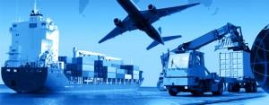 Logistik - Warenversand