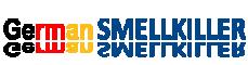 German-Smellkiller.DE
