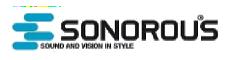 Sonorous-Tv-Moebel.DE